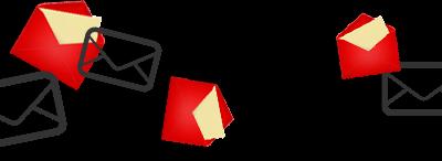 Заробіток на читанні листів SEOsprint