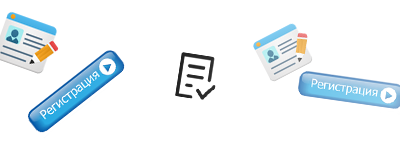 SEOsprint відповіді і реєстрація