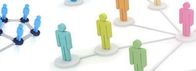 Рефералы и заработок на партнерках