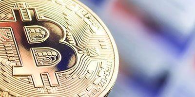 Заработок на криптовалютах. Биткоин и Криптовалютные биржи.